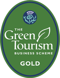 green_tourism_gold_200